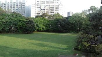 20100430-05.jpg