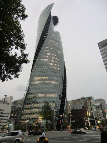 20110619-04.JPG
