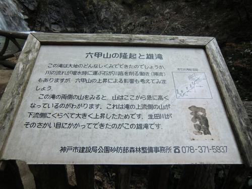 20120103-10.JPG
