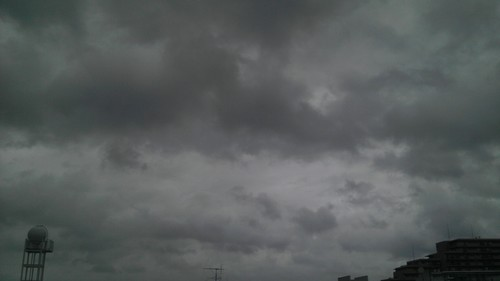 20120930-03.jpg