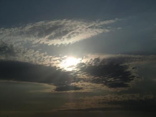 20121022-02.JPG