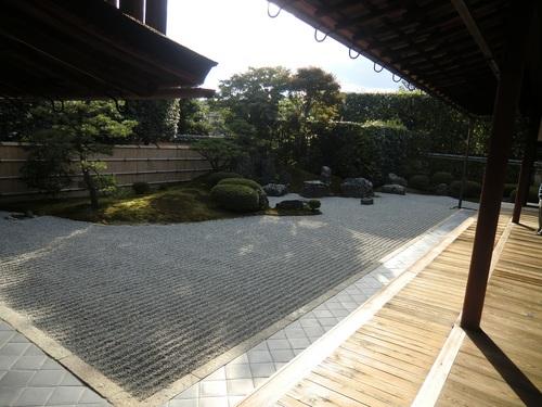 20121102-33.JPG
