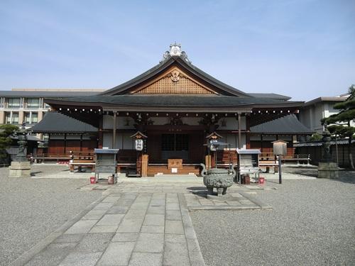 20121104-05.JPG