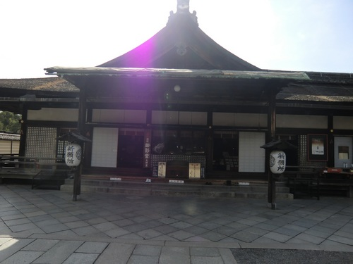 20121104-06.JPG