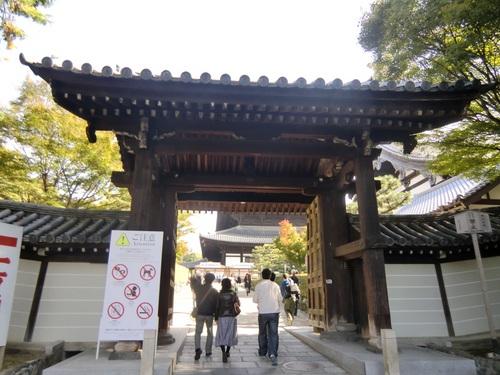 20121104-09.JPG