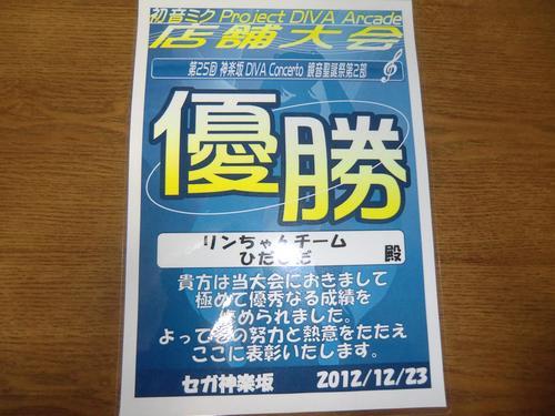 20121223-03.JPG